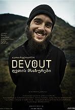 Devout