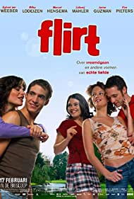 Flirt (2005)