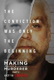 LugaTv | Watch Making a Murderer seasons 1 - 2 for free online