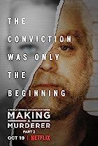 Making a Murderer - Clique para Assistir Dublado em HD