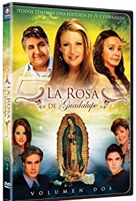 Primary photo for La rosa de Guadalupe