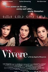 Primary photo for Vivere