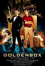 GoldenBox