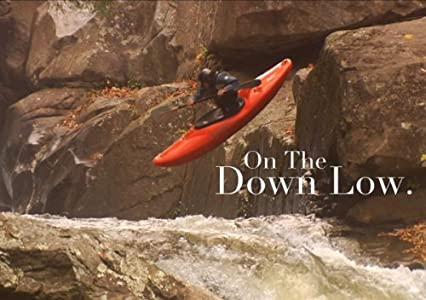 On the Down Low. movie download