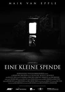 Trailer download adult movie Eine kleine Spende by [Bluray]