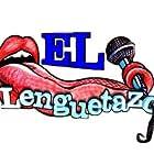 El Lenguetazo (2018)