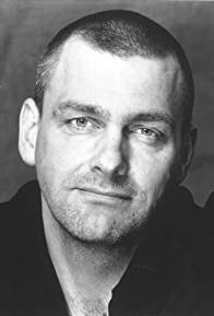Primary photo for Ray Stevenson