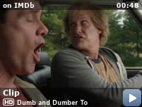 Dumb and Dumber To (2014) - IMDb