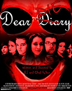 HD movies website free download Dear DIEry by [mpg]
