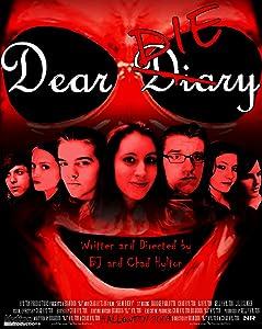Good comedy movie to watch 2016 Dear DIEry USA 2160p]