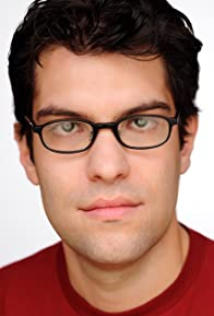 Primary photo for Dan Mintz