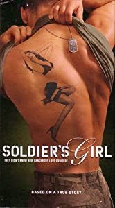Website to watch french movies Soldier's Girl [2K]
