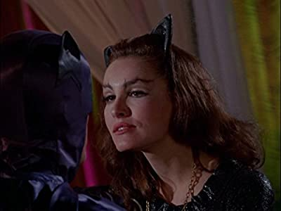 Download hindi movie The Catwoman Goeth