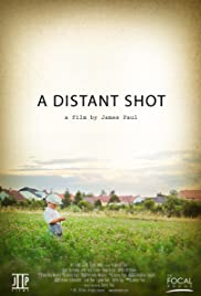 A Distant Shot Poster