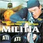 Militia (2000)