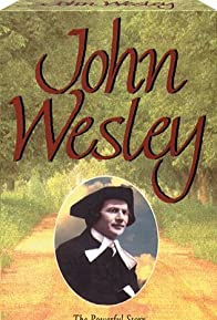 Primary photo for John Wesley