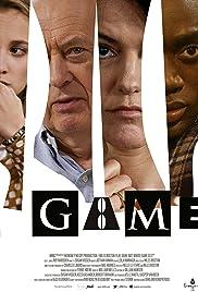 ##SITE## DOWNLOAD Game (2013) ONLINE PUTLOCKER FREE
