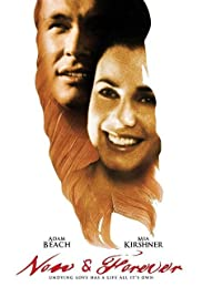 Now & Forever Poster
