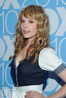 Jenny wade imdb jenny wade voltagebd Choice Image