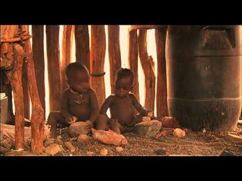 Babies: Trailer #1
