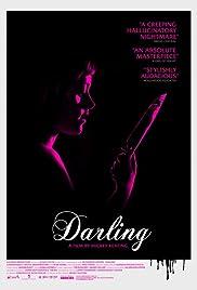 Darling (2015) 1080p