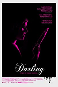 Watch free movie now you see me Darling by Mickey Keating [640x352]