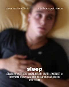 Movies downloadable sites Sleep: A Monologue [hdv]