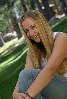 Emily Bridges Picture