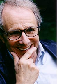 Primary photo for Ken Loach