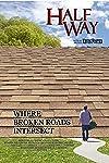 Half Way (2010)