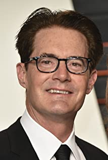 Kyle MacLachlan New Picture - Celebrity Forum, News, Rumors, Gossip