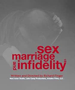 Yahoo downloadable movies Sex, Marriage and Infidelity by James Hong [1280x544]