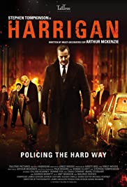 Harrigan (2013) 720p
