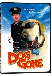 Ghost Dog: A Detective Tail(2003) Poster - Movie Forum, Cast, Reviews
