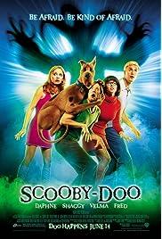 Download Scooby-Doo (2002) Movie