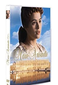 Primary photo for Marie-Antoinette