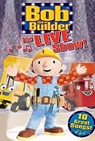 Bob the Builder: The Live Show