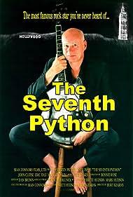 The Seventh Python (2008)