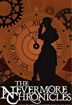The Nevermore Chronicles