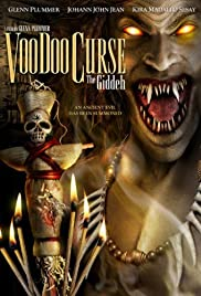 VooDoo Curse: The Giddeh(2006) Poster - Movie Forum, Cast, Reviews
