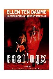 Castingx