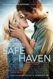 Safe Haven (2013) 720p