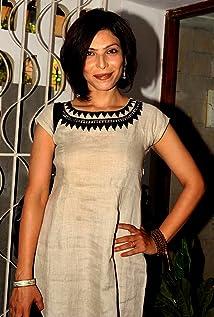 Shilpa Shukla Picture