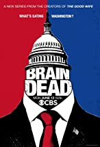 Primary image for BrainDead