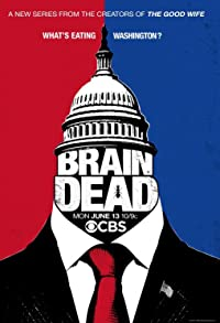 Primary photo for BrainDead