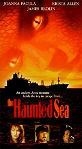 The Haunted Sea full movie in hindi free download mp4