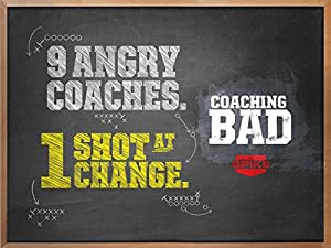 Coaching Bad