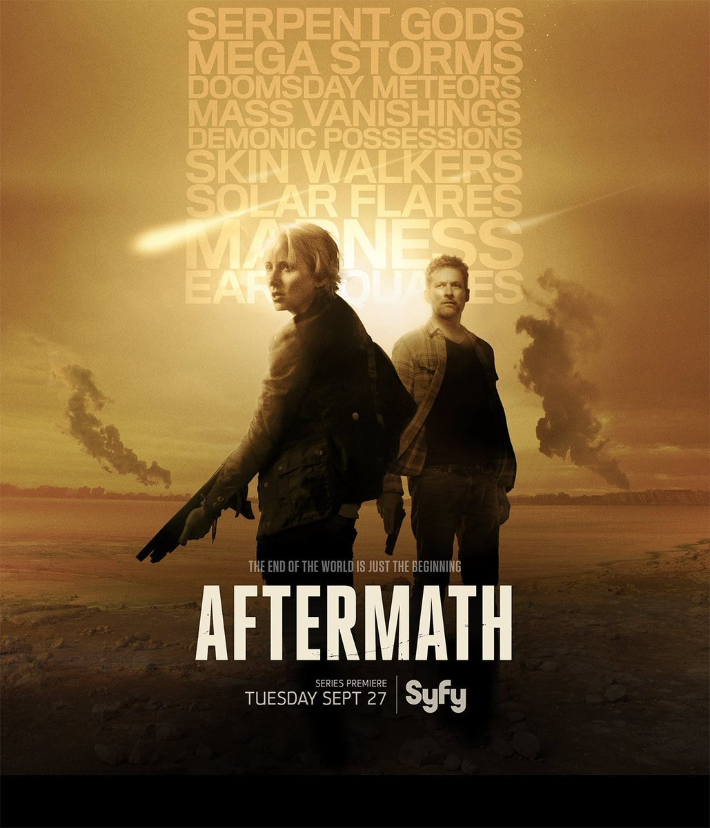 Aftermath Season 1 Complete Download 480p 720p HD MKV RAR Mobile Mp4 Direct Download, Aftermath S01