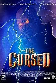 The Cursed (2010) 720p