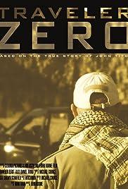 Traveler Zero Poster